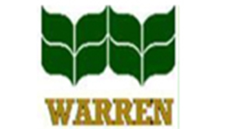 Warren Enterprises