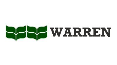 Warren Enterprises