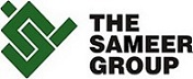 Sameer Group